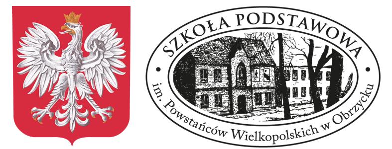 Zespół Szkół w Mieście Obrzycko